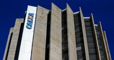 Caixa paga seguro-desemprego em conta poupança social digital
