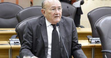 Projeto de Vivaldo Costa prioriza vacinação dos profissionais do turismo