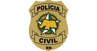 Polícia Civil elucida homicídio em São Gonçalo do Amarante