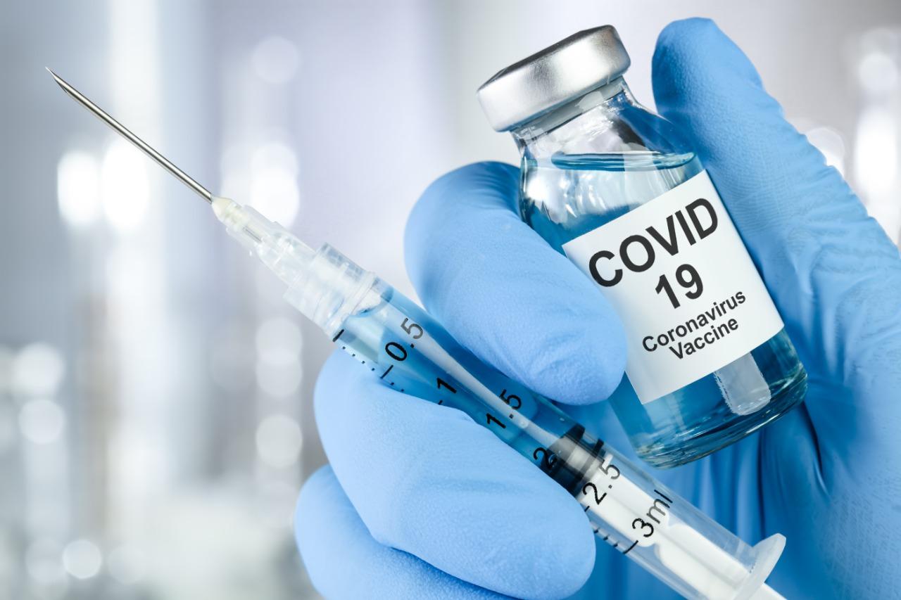 Covid-19: Justiça determina que Governo e Prefeitura do Natal se abstenham de modificar ordem dos grupos prioritários para a imunização - Senadinho