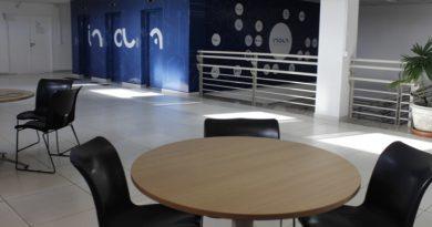 Incubadora de empresas do IMD abre 25 vagas para programas de apoio ao empreendedorismo