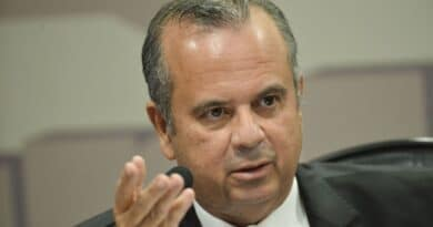 Mais prefeitos declaram apoiar Rogério Marinho para o Senado em 2022, destaca portal de notícias