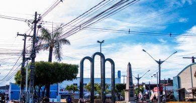 Guerra entre facções criminosas eleva índices de violência em Macaíba, destaca reportagem