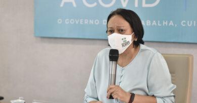 CPI da Covid no RN investigará 12 contratos do Governo Fátima; veja quais são