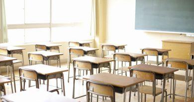MPRN recomenda que Prefeitura de Natal apresente calendário de retorno gradual e híbrido de aulas presenciais