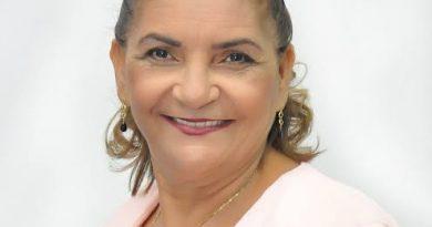Vereadora solicita reabertura da Escola de Música de Macaíba