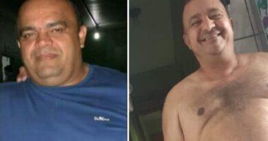 Irmãos morrem de Covid com duas horas de diferença no RN