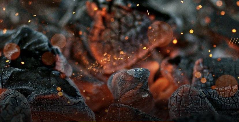 Decreto estadual proíbe realização de eventos juninos, uso de fogos de artifício e fogueiras
