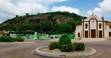 Projeto de Lei que cria auxílio emergencial em Serrinha é inconstitucional